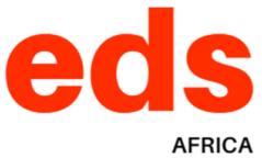 EDS Africa